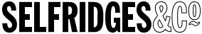 Selfridges's Company logo