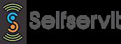 Selfservit's Company logo