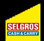 Selgros Cash&carry's Company logo
