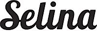 Selina's Company logo