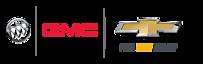 Selkirk Gm's Company logo