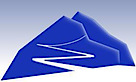 Selkirk Sports's Company logo