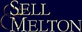 Sell & Melton's Company logo