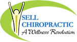 Sell Chiropractic's Company logo