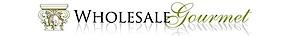Sell Gourmet Network's Company logo