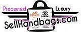 Sell Handbags's Company logo
