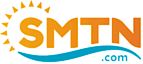 Sell My Timeshare Now's Company logo