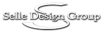 Selledesigngroup's Company logo