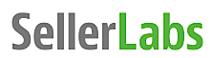 Seller Labs's Company logo