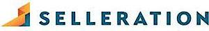 Selleration's Company logo