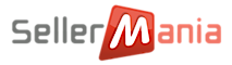Sellermania Marketplace Software's Company logo