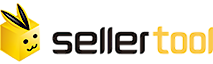 Sellertool's Company logo