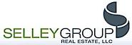 Selley Group's Company logo