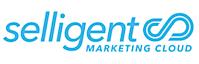 Selligent's Company logo