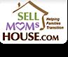 Sellmomshouse's Company logo