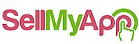 Sellmyapp's Company logo