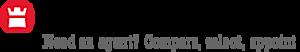 Sellmycastle.com.au's Company logo