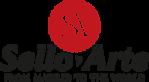 Selloarte's Company logo