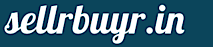 Sellrbuyr.in Free Classifieds's Company logo