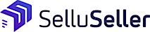 SelluSeller's Company logo