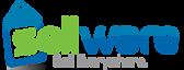 Sellware's Company logo