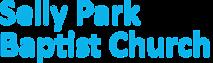 Selly Park Baptist Church's Company logo