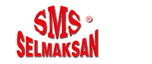 Selmaksan's Company logo