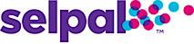 Selpal's Company logo