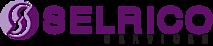 Selrico Services's Company logo