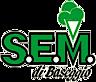 Sem Di Baseggio Dal 1939 In Gelateria, Pasticceria E Ristorazione's Company logo