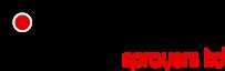 SEMA SPRAYERS LIMITED's Company logo