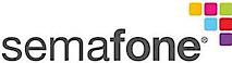 Semafone Limited's Company logo