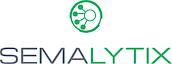 Semalytix's Company logo