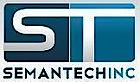 Semantech's Company logo