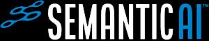Semantic AI's Company logo