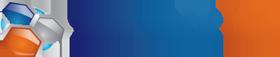 Semanticbits's Company logo