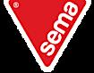 Semard's Company logo