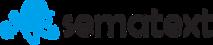 Sematext's Company logo