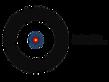Semazi's Company logo