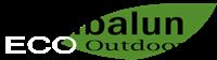 Sembalun Eco Outdoor's Company logo
