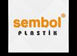 Sembolplastik's Company logo