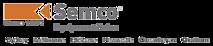Semco Equipment Sales's Company logo