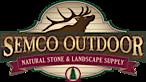 Semco Outdoor's Company logo
