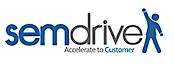 Semdrive's Company logo