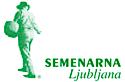Semenarna Ljubljana's Company logo