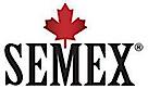 Semex's Company logo