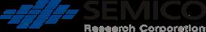 Semico Research Corporation's Company logo