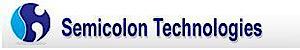 Semicolon Technologies's Company logo