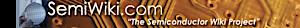 Semiconductor Wiki Project ( Www.semiwiki.com )'s Company logo