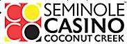 Seminole Coconut Creek Casino's Company logo